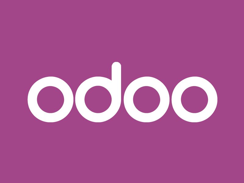 Odoo Channel